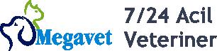 Maltepe Veteriner Acil 7 / 24 Açık 0216 305 3508