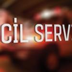 acil_servis_4